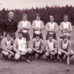 fotbal-1972a2fe