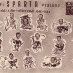 fotbal-49-50e4af