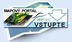 geosense-mapovy-portal-1301